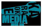 Media Karaoke Music Bar